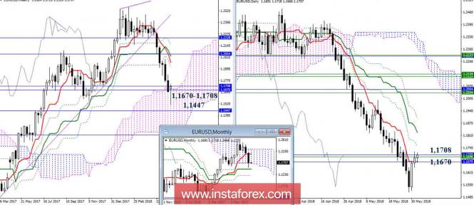 analytics5b111fa4303b1.jpg