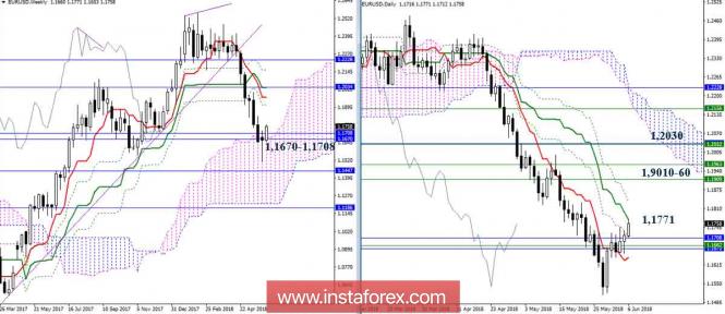 analytics5b17aa166edfa.jpg