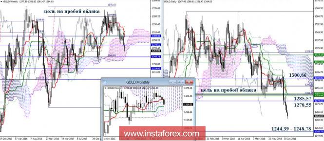 analytics5b2b62bf4c8e4.jpg