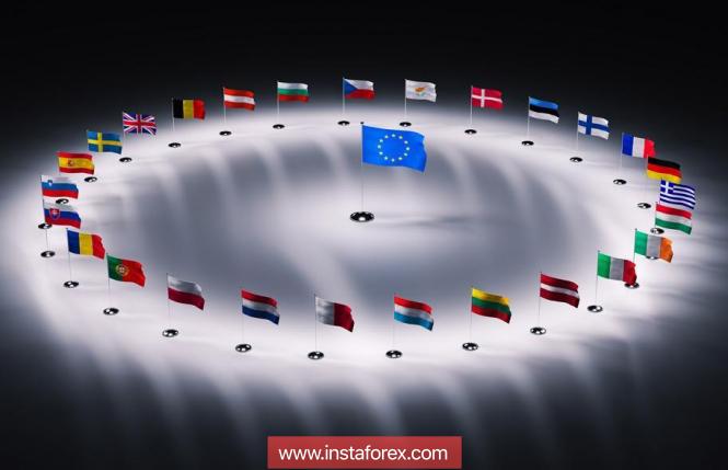 Внешнеторговый профицит еврозоны в мае снизился до 16,5 млрд евро