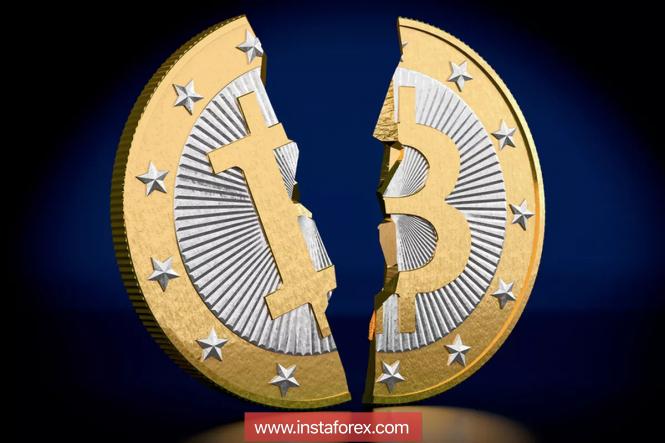 Нобелевский лауреат прогнозирует обвал биткоина