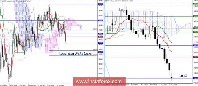 analytics5b712d71b0f41.jpg