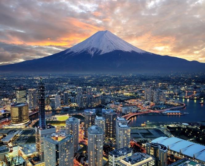 Мнение: Банк Японии должен немедленно отказаться от отрицательных процентных ставок