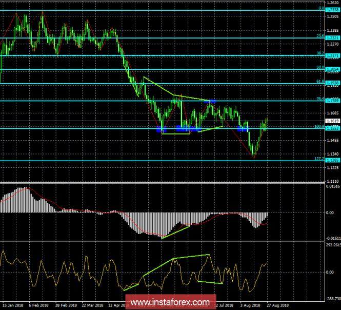 analytics5b839afb9709f.png