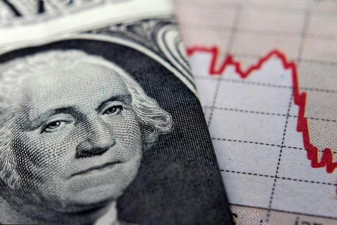 analytics5b85237048758 - Доллар отработает два мощнейших тренда – вверх и вниз