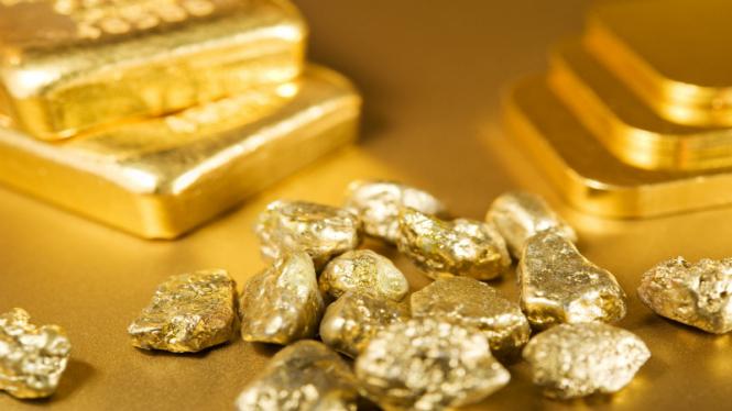 Эксперты: Золото нуждается в новом драйвере роста