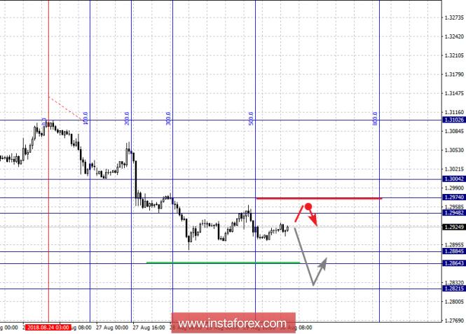 analytics5b87b4f65ca9c.png