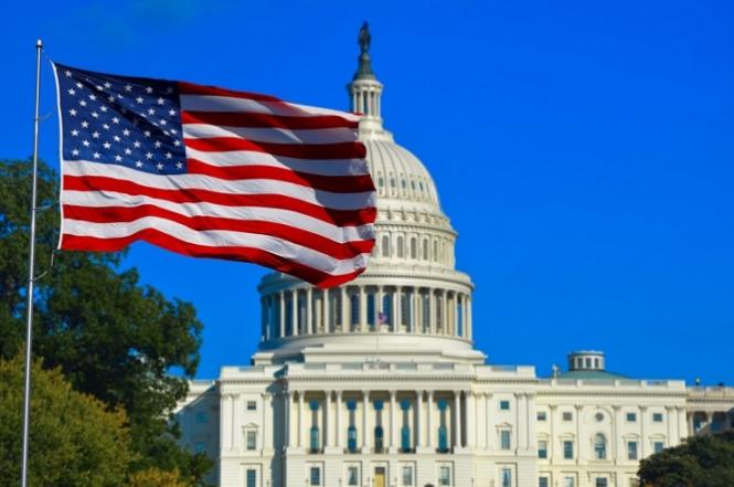 analytics5b87fbecce457 - Значение ВВП США было пересмотрено в сторону роста