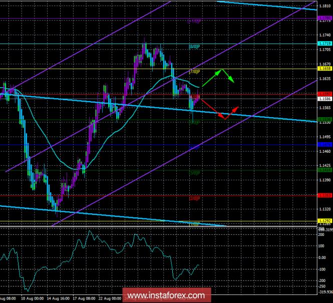 analytics5b8f7ca96138d.png