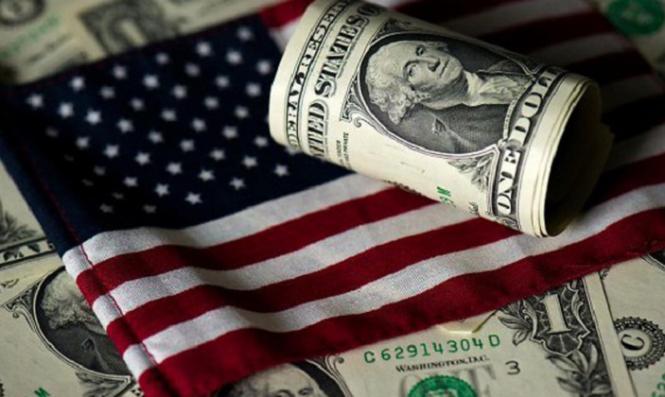 Компании США вернули в страну $169,5 млрд во 2-м квартале