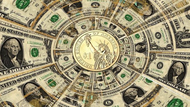 Банк США дал подсказку трейдерам на дальнейшее движение доллара