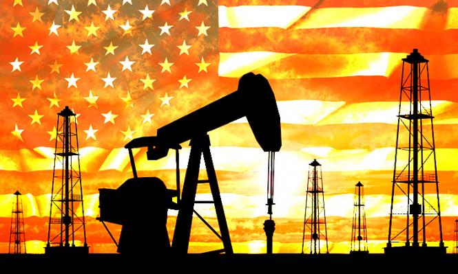 Запасы нефти в США за неделю сократились на 2,1 млн баррелей