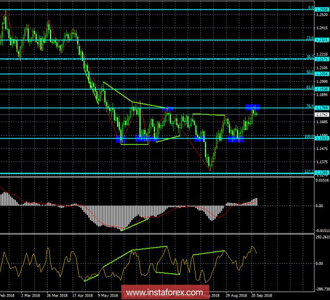 analytics5ba9d593148a2.png