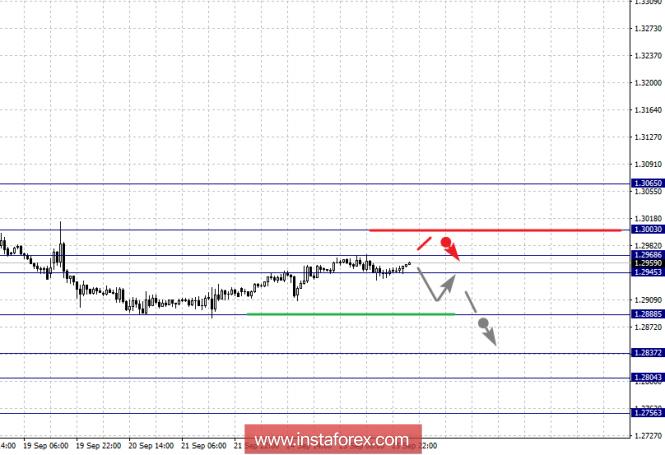 analytics5baad76f4f052.png