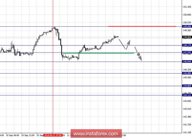 analytics5baad7b7e1f81.png