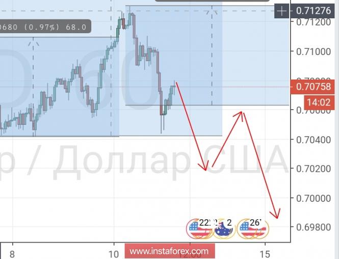 analytics5bbeb9b851a00.jpg