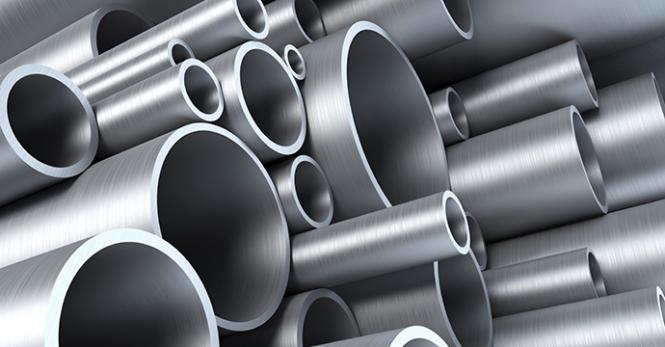 Канада готова ввести дополнительные тарифы на импорт стали