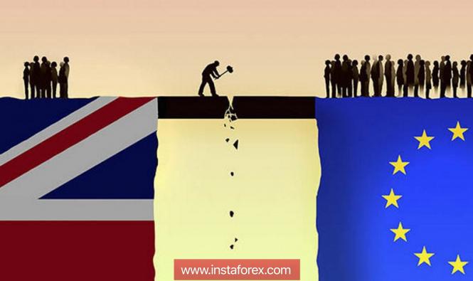 Предварительное соглашение по Brexit рассмотрят в кабинете…