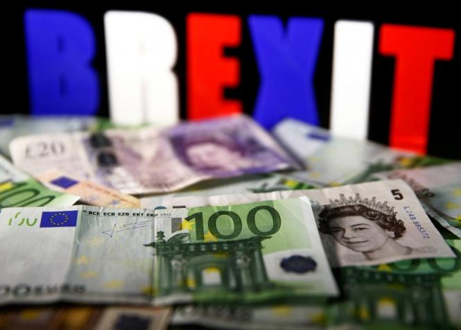 Форекс фунт доллар сейчас самый быстрый биткоин кошелек