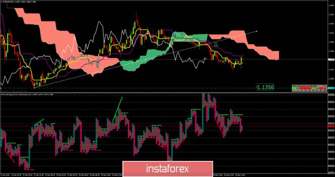 analytics5c2392194d020.png