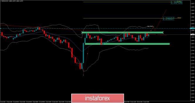 analytics5c3f529fc682e.png