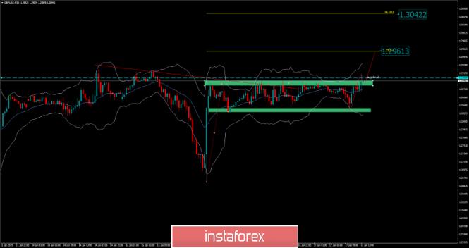 analytics5c406c619f1b5.png