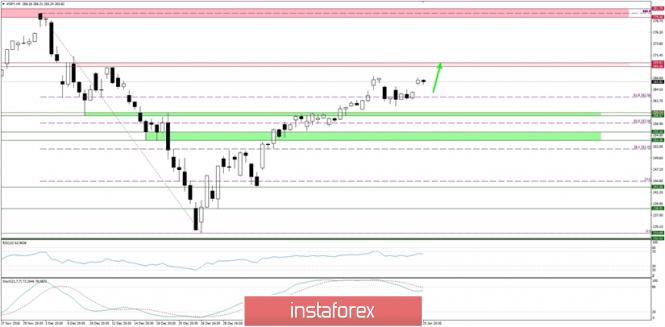 analytics5c4ecaa88f919.jpg