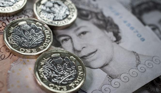 GBP/USD: по мере приближения дедлайна Brexit перспективы фунта выглядят все более мрачно