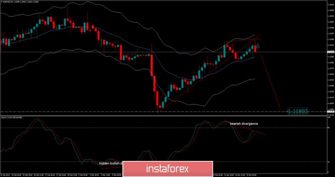 analytics5c8bd8312cea1.png