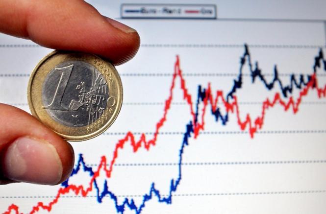 Чего ждать от евро?