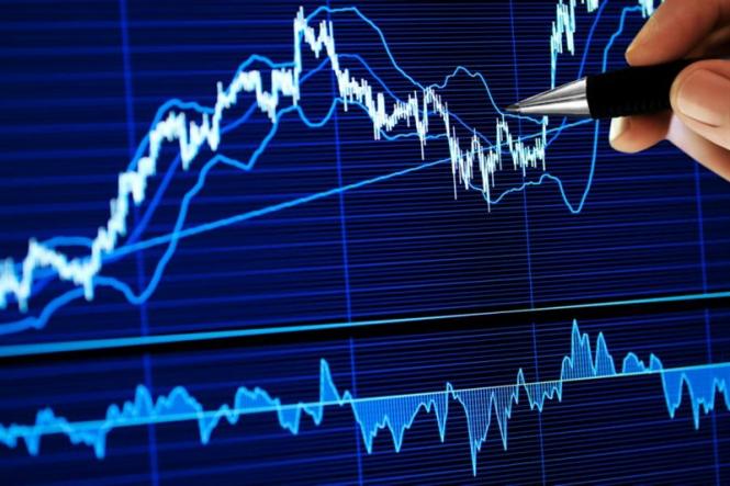 Увеличение угла наклона кривой доходности трежерис может всколыхнуть валютные рынки