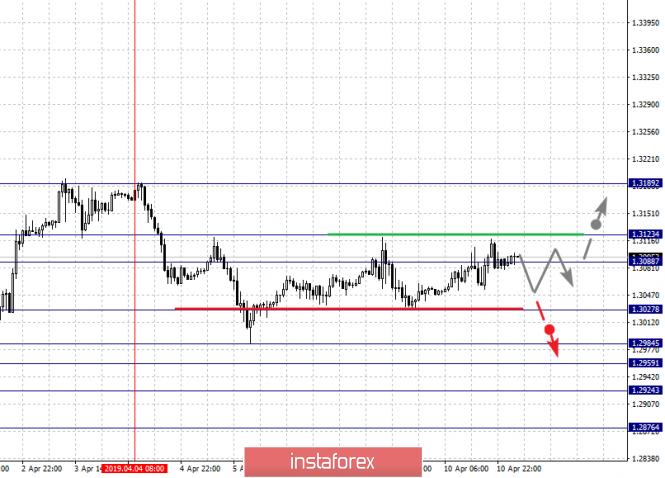 analytics5cae9b7c8534b.png