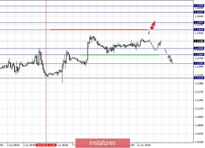 analytics5d00548f5088f.png