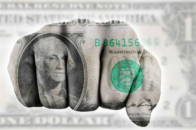 analytics5d03a9bbb5215 - Азия может нанести удар по доллару