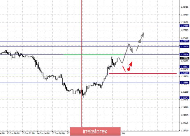 analytics5d0ae7aeb1e27.png