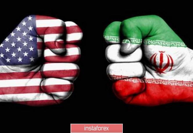 اليورو / دولار: الاتحاد الأوروبي مستعد لتقديم آلية مالية خاصة للتحايل على العقوبات الأمريكية من أجل الحفاظ على الصفقة...
