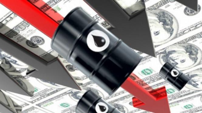 Adakah minyak akan mencapai paras harga $30 sekiranya berlaku konflik perdagangan yang baru?
