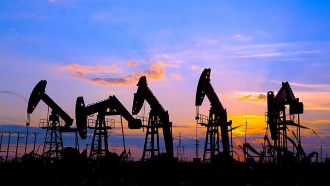 analytics5d13540350e71 - Нефть продолжит дорожать, хотя бы по этим двум причинам