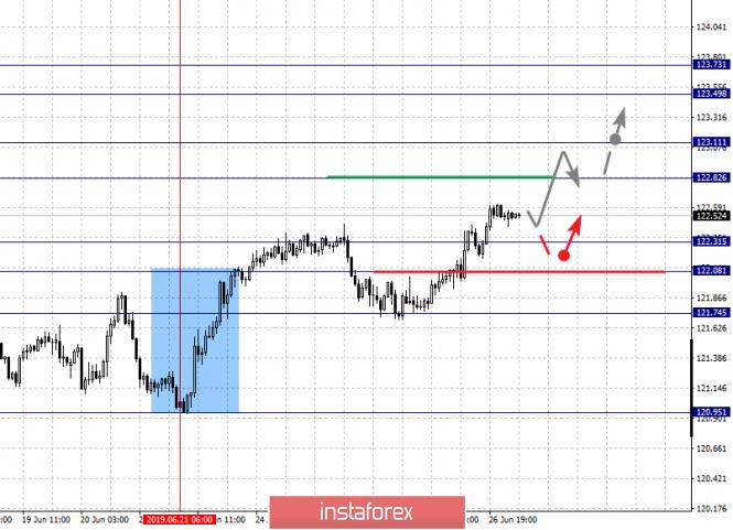 analytics5d1418fab0a2d.png
