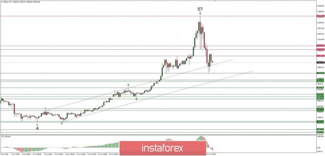 analytics5d15a59a5a94f.jpg