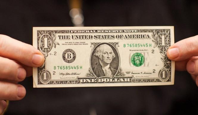 analytics5d19ec321a804 - Доллар приветствует торговое перемирие США и КНР, но радость гринбека может оказаться недолгой