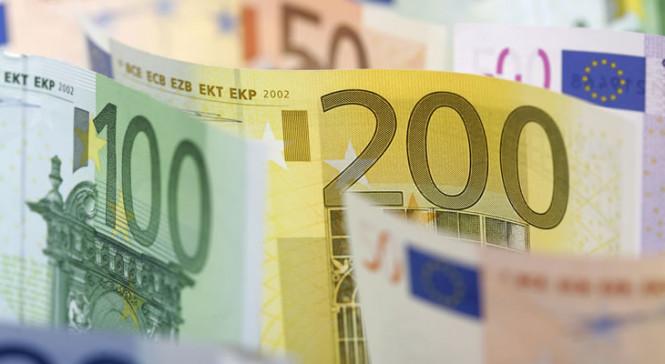 analytics5d1a10becb8ff - Производственный сектор усилил головную боль ЕЦБ и ударил по евро
