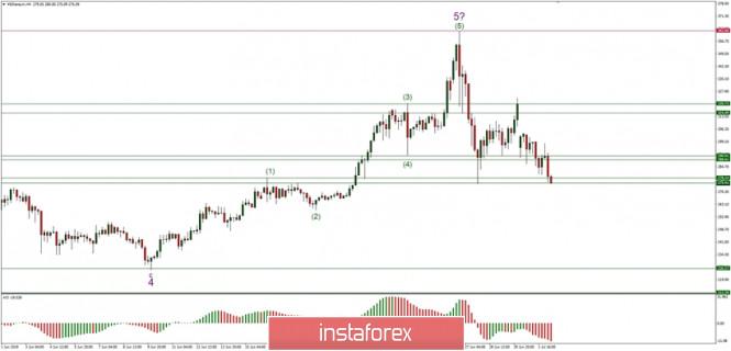 analytics5d1af4f20fd0a.jpg