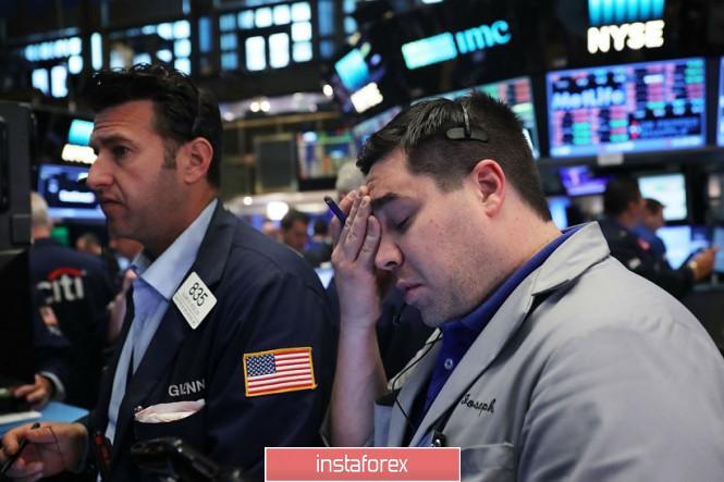 AUD/USD: рост сырьевого рынка и «похмелье» долларовых быков