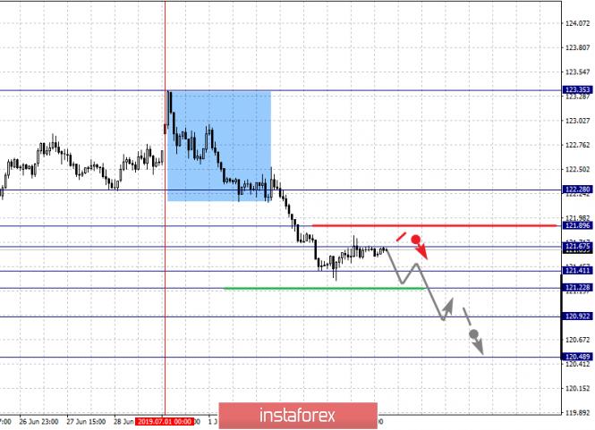 analytics5d1d564da6b04.png