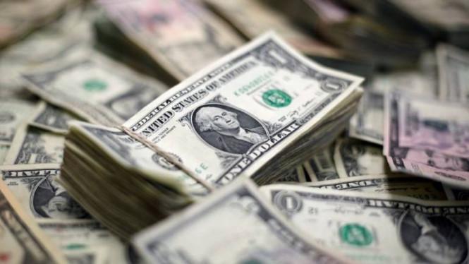 analytics5d1dc20bbdcaf - Доллар отступает на фоне ожиданий снижения ставки, перспективы для роста нет