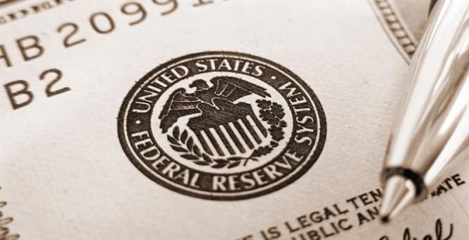 EUR/USD: ФРС будет править балом на этой неделе