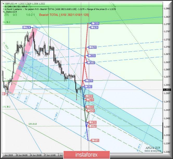 analytics5d235605b126f.jpg