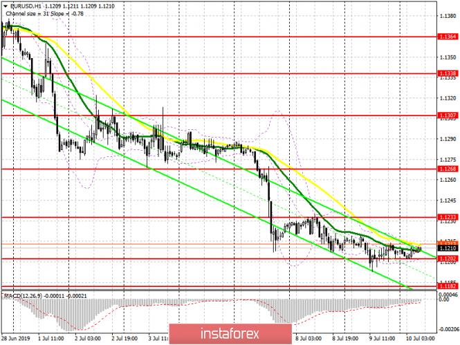 analytics5d2592c62e8bc.png