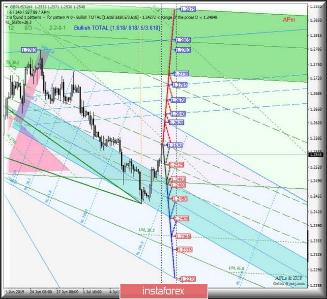 analytics5d274ad721c52.jpg